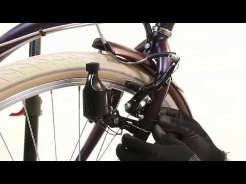 Lampe De DynamoCyclisme Durable Et Écologiquetop Vélo Avec 5 8nv0wmNO