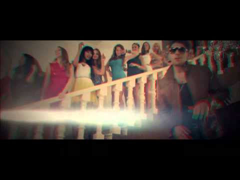 Breakup Party - Upar Upar In The.avi-