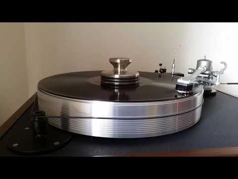 Joy Division - Disorder (Vinyl)