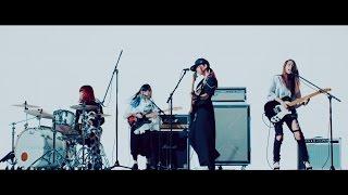 iTunes:https://itunes.apple.com/jp/album/teikumiauto-complete-pack...