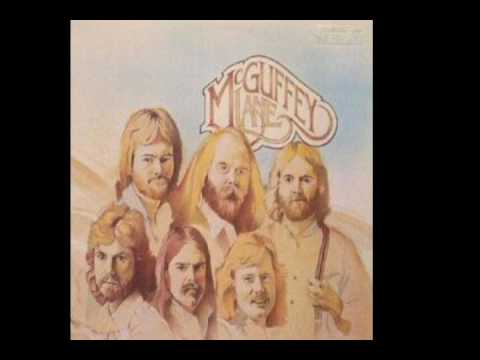 McGuffey Lane People Like You