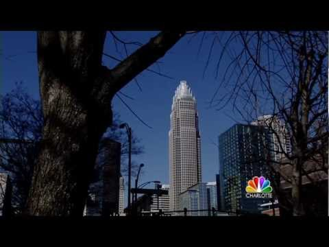 The Tower (Mini Documentary) - NBC Charlotte