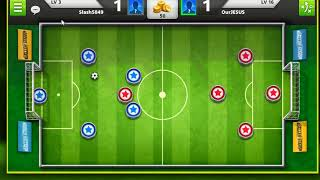 Soccer Star Mobile! Online Game - MiniClips Games!!