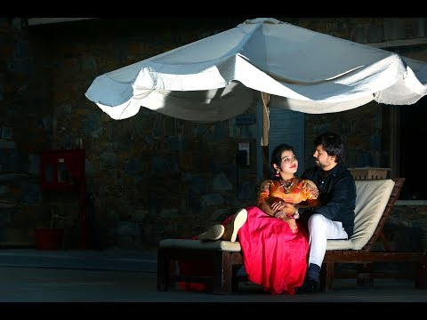 Best Pre Wedding Udaipur ABHISHEK & MONA Prasent By Jain Digital Studio