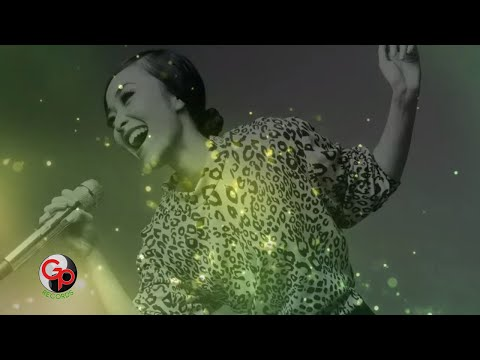 Rinni Wulandari - Tetap Bahagia (Official Lyric Video)