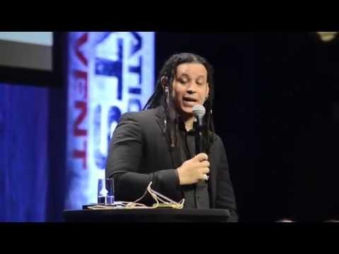 Morgan Marquis Boire, Next Generation Threats 2014