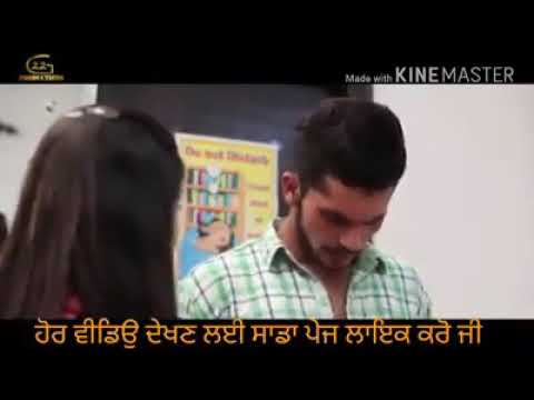Bijender Singh
