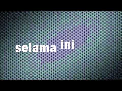 Apa Salahku (d'masiv) cover by bungdolfus