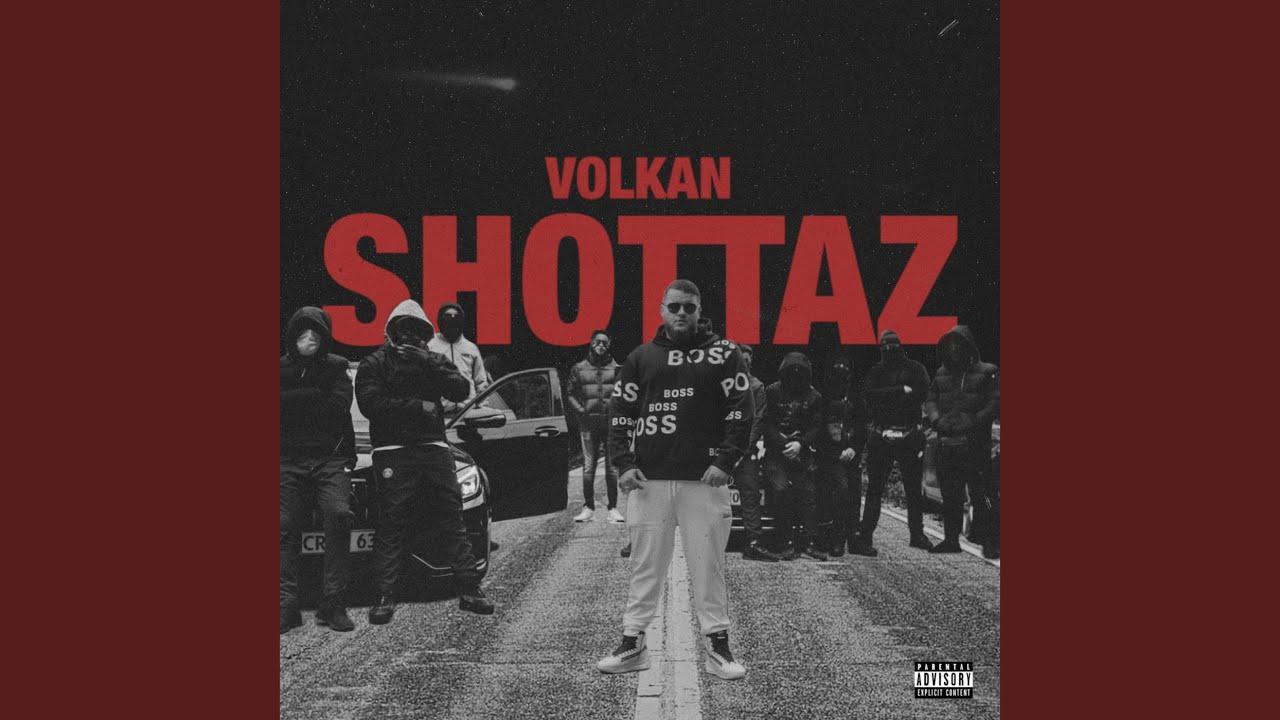 Download Shottaz
