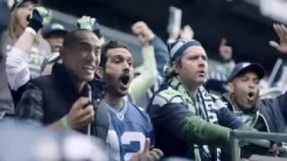 Marriott Rewards 'Now That's Rewarding - Seattle' Music by Skeleton Suit for Barking Owl