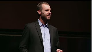 The Body, The Mind, The Spirit: Pitfalls on the Path to Enlightenment | Scott Carney | TEDxBoulder