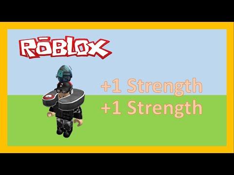 สอนสร างเกมแนว Simulator ข นเบ องต น Roblox Studio Ep1 Youtube Roblox Studio สอนสร างเกมแนว Simulator 5 Youtube