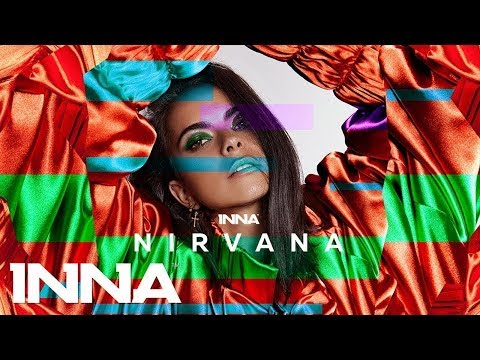 INNA - Dream About the Ocean   Official Audio