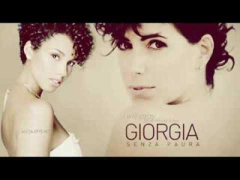 Giorgia & Alicia Keys - I Will Pray (song preview) Pregherò