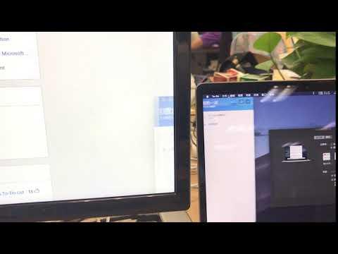 A Microsoft To-Do Mac bug?