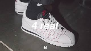 J.I.D. x Kendrick Lamar Type Beat 2019 (Freestyle Instrumental)   prod. Zero