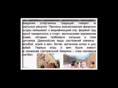 Александр Усик все новости бокса, статьи, фото, видео по
