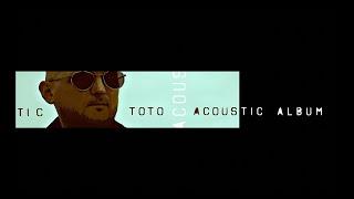 Тото - Acoustic Album (полный плейлист)