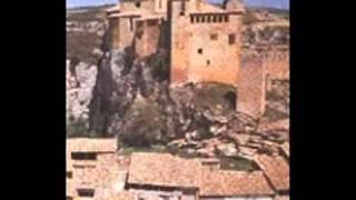 Huesca Comarcas