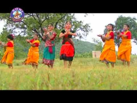 maar paade deba sarana-Sambalpuri bhajan..