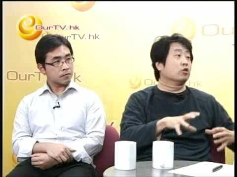 《釋放香港》第八集:日本大地藝術─如何催化社會變遷