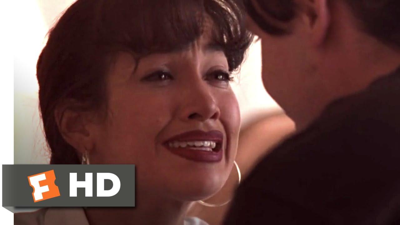 Selena (1997) - IMDb