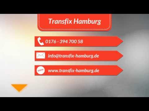 Seniorenumzüge Hamburg Service