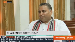 in-conversation-with-sunil-deodhar