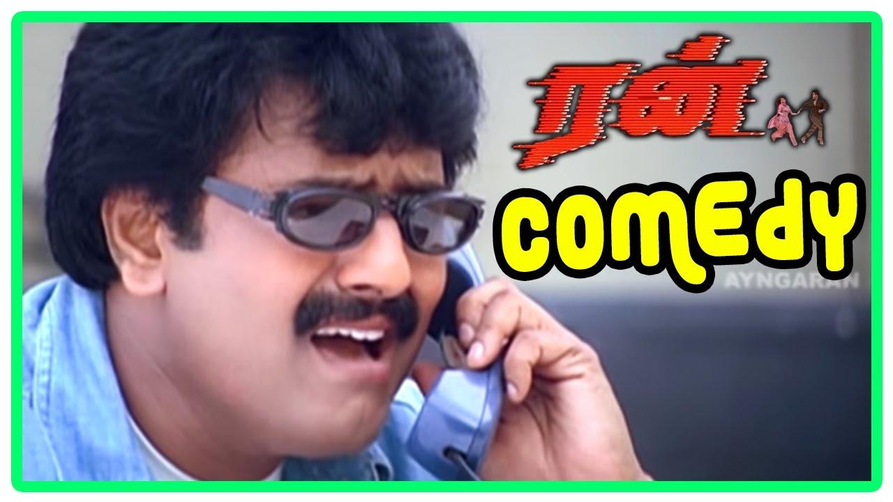 run movie comedy scenes youtube