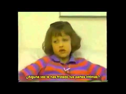 Resumen del documental quot child of rage quot beth thomas youtube
