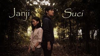 Download lagu Janji Suci YovieNuno Cover by Junior Mahesa MP3