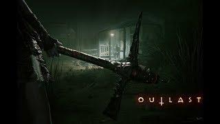 Lebendig Begraben | Outlast 2 #010 ★ Horror ★ Lets' Play