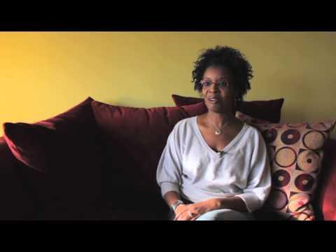 Beautiful: The Documentary (Full Length Movie)