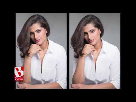 Kubbra Sait Opens Up About How She Shot The Scene