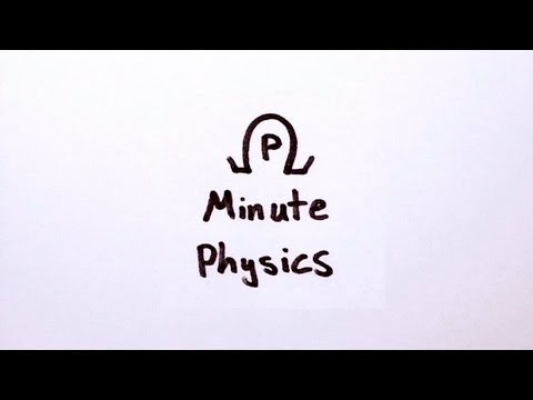Hour Physics: What makes a good (or bad) youtube science vid