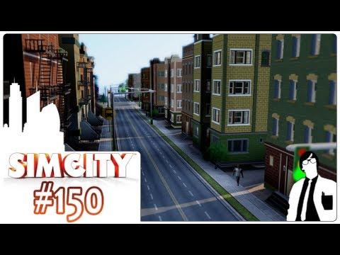 Let´s Play SimCity #Xo2 [Deutsch][HD+] - Garbage Goooodzillaaaa from YouTube · Duration:  6 minutes 54 seconds