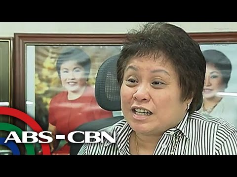 Bandila: BIR pushes for repeal of bank secrecy law