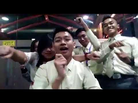 Goyang Staff sriwijaya Jaran Goyang dangdut koplo