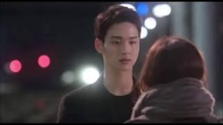 If we were a season - Chae Soobin and Jang Dongyoon