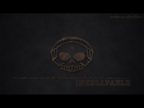 Inescapable by Johan Svensson - [2000s Rock Music]