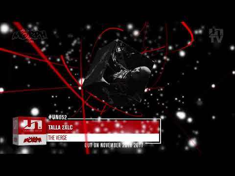 Talla 2XLC   The Verge Teaser   YouTube 720p