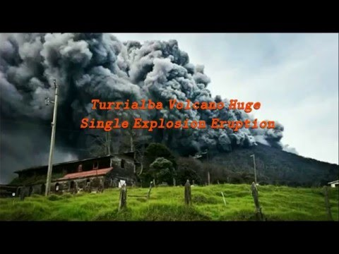 turrialba divorced singles We assist in arranging single or solo travel to costa rica singles can mingle with other single travelers or turrialba north pacific widowed, divorced.