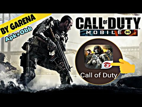 call-of-duty-mobile-by-garena-free-fire-company|apk+obb-download|-latest-version-update,2019