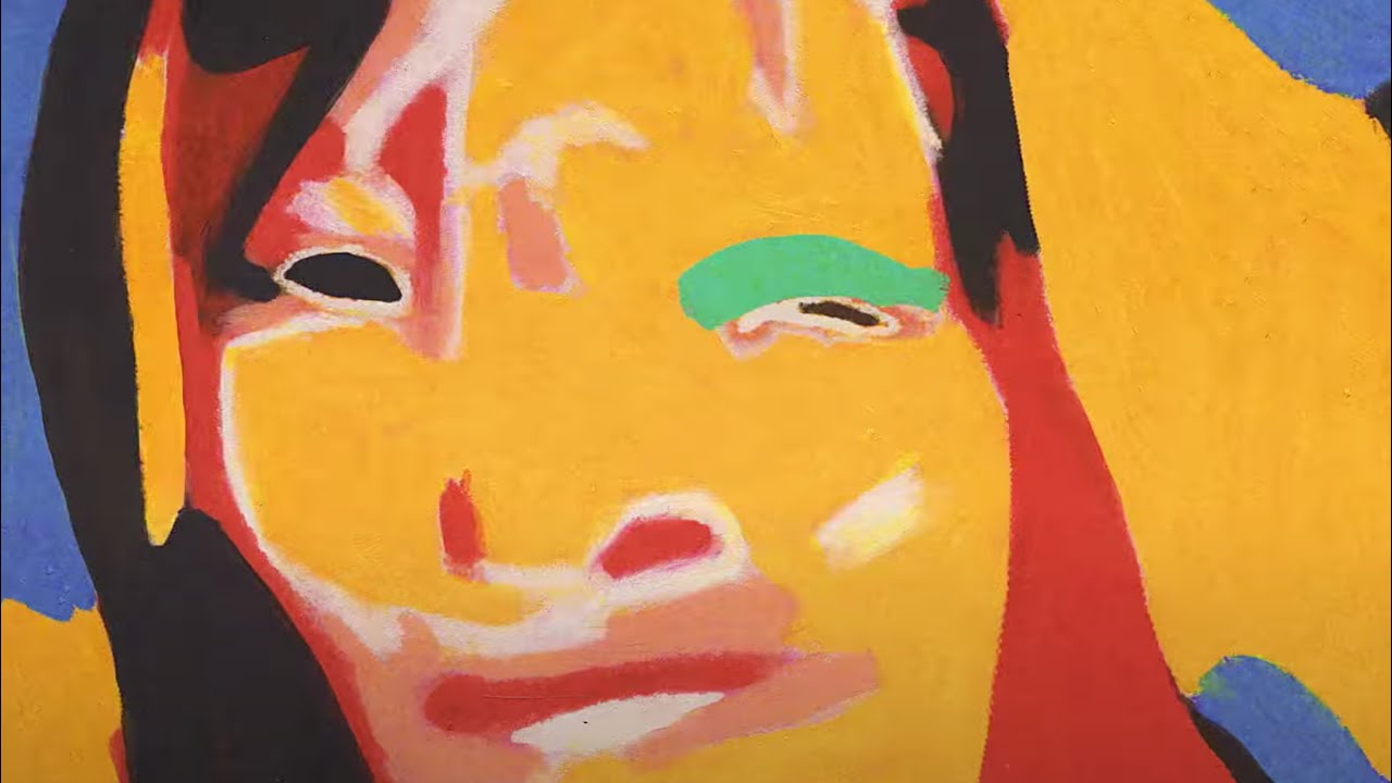 Mac Miller - Friends (feat. ScHoolboy Q)