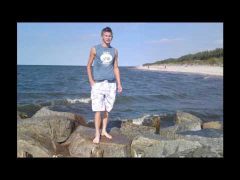 Solina and Baltic Sea (Holiday 2010)