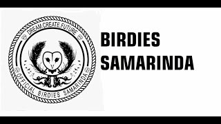 Birdies Samarinda (Fan