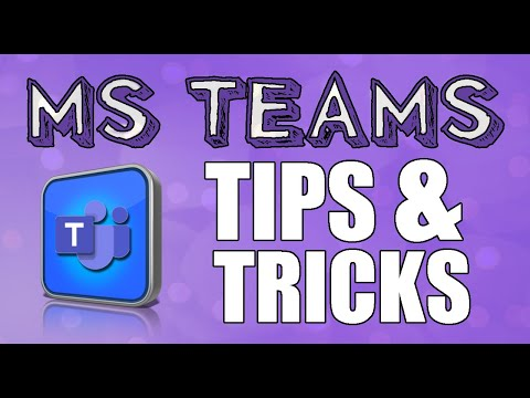 microsoft-teams---best-features