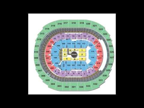George Strait Staples Center Tickets Los Angeles 2/8/2014