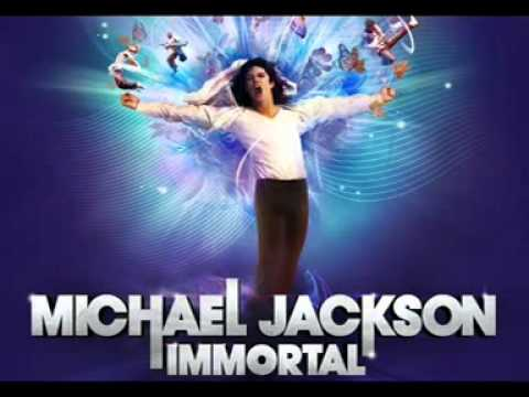 michael jackson is it scary threatened immortal version.mpg mp3