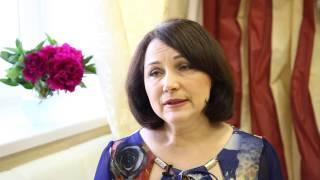 видео Выбор пышного платья на свадьбу: лучшие модели и советы